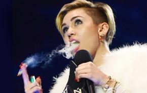 Eminem, Bruno Mars y Miley Cyrus protagonistas en los MTVEMA's