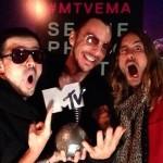 Mtv EMA 2013 (13)