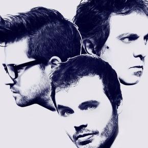 ¡Mira la portada del primer EP deRoco!